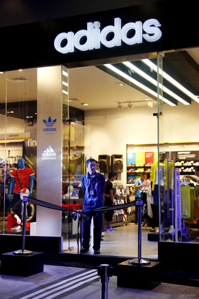adidas official store philippines